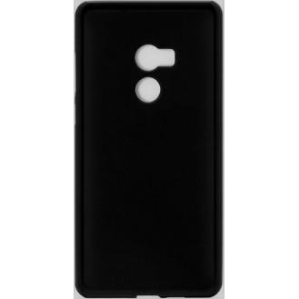 Capa de Silicone Xiaomi Mi...