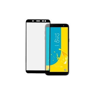 Película Samsung Galaxy J6...