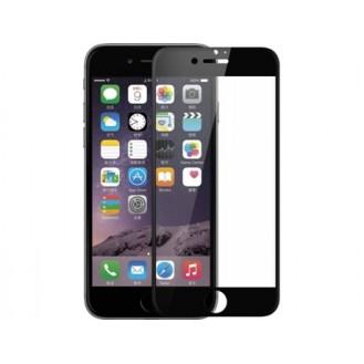 Película Total iPhone 6/6s