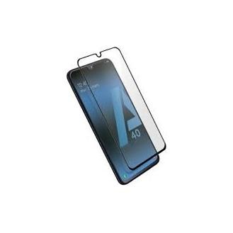 Película Total Samsung A40