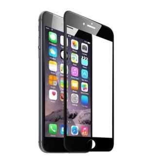 Película Total iPhone 6/6s...