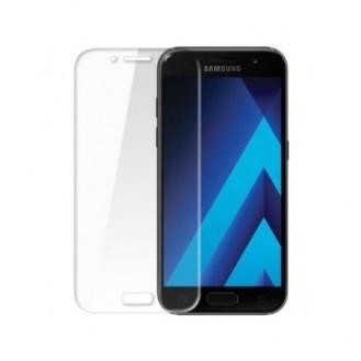 Película Total Samsung...