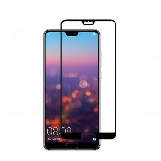Pelicula total Huawei P20 Pro