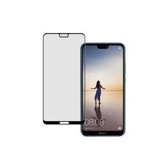 Pelicula total Huawei P20 Lite