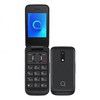 Alcatel 2053 - vodafone