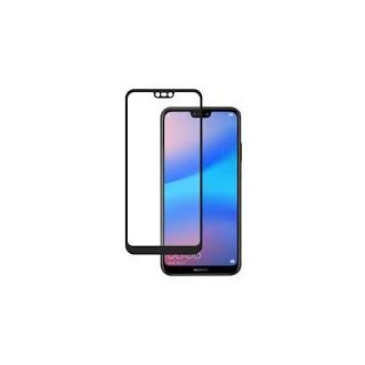 Pelicula total Huawei P20