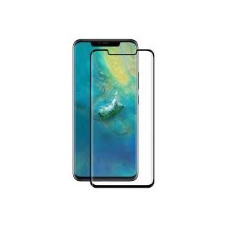 Pelicula Total Huawei Mate...