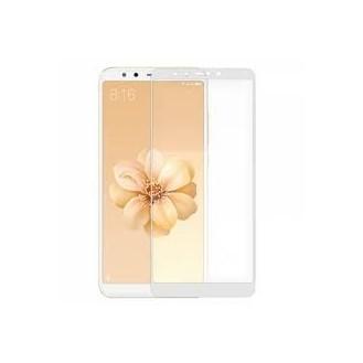 Pelicula Total Xiaomi Mi 6x