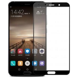 Pelicula total Huawei Mate 10