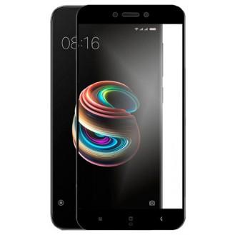 Pelicula Total Xiaomi Redmi 5A