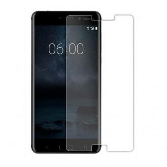 Película Transparente Nokia 6