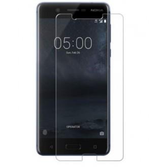 Película Transparente Nokia 5