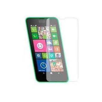 Película Transparente Nokia...