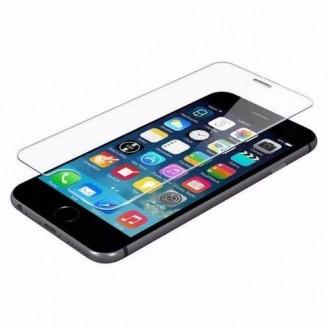 Película trasparente iPhone...
