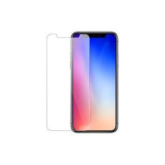 Película iPhone X/XS