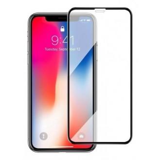 Película Total iPhone 11 Pro