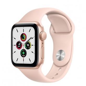 Apple Watch SE com...