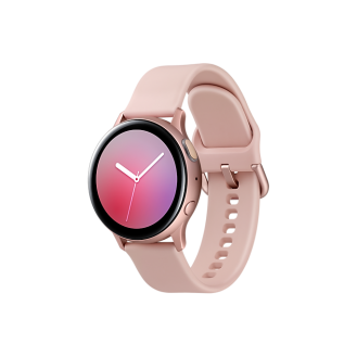 Samsung Galaxy Watch Active2 Wi-Fi