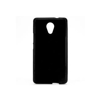 Capa Silicone Wiko Robby