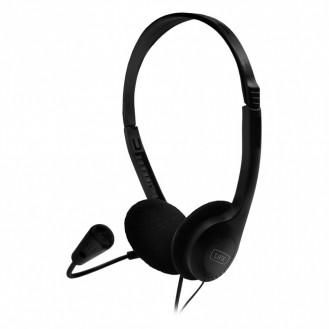 Headset 1Life Sound One