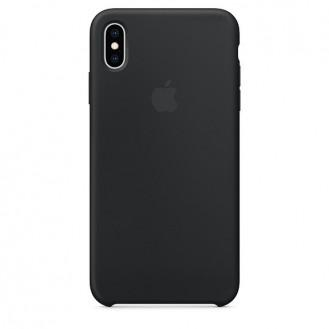 Capa iPhone XS Max