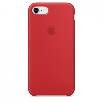 Capa iPhone 7/8