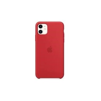 Capa iPhone 11