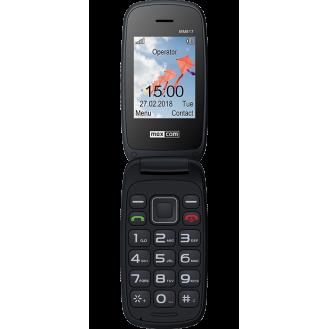 Maxcom Comfort MM817