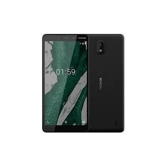 Nokia 1 Plus - Vodafone