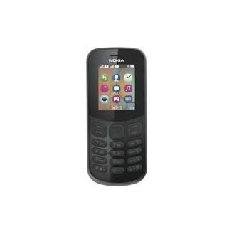 Nokia 130 - Vodafone