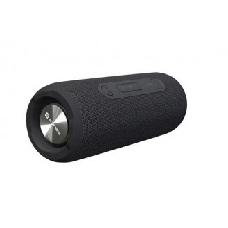 Evelatus Bluetooth Speaker (M)