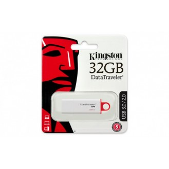 Kingston pen drive 32GB