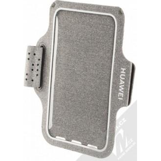 Huawei Fitness Armband