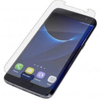 Película Samsung Galaxy S7