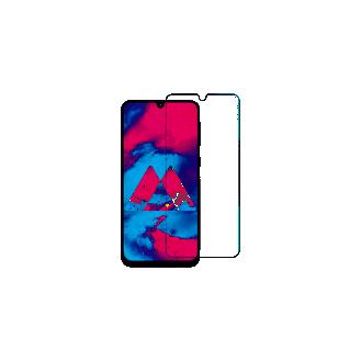 Película Samsung Galaxy A50
