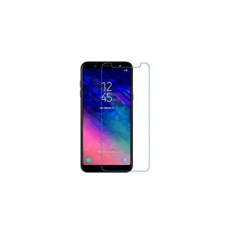 Película Samsung Galaxy A6...
