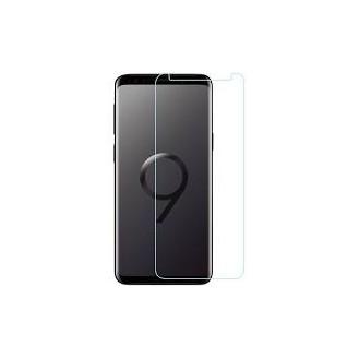 Película Samsung Galaxy S9...