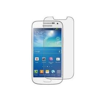 Película Samsung Galaxy Fresh