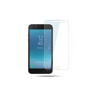 Película Samsung Galaxy J2