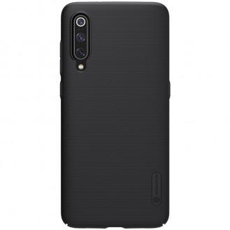 Capa de Silicone Xiaomi Mi 9