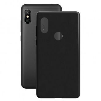 Capa de Silicone Xiaomi...