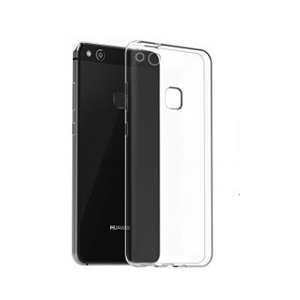 Capa transparente Huawei...
